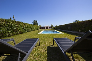 Delightful villa on the Costa Dorada just 100 meters from the beach, Six (+) Bedroom, 004