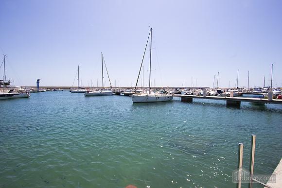 Delightful villa on the Costa Dorada just 100 meters from the beach, Sei (+) Camere (99725), 014