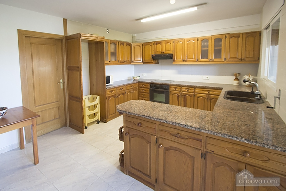Delightful villa on the Costa Dorada just 100 meters from the beach, Sei (+) Camere (99725), 016