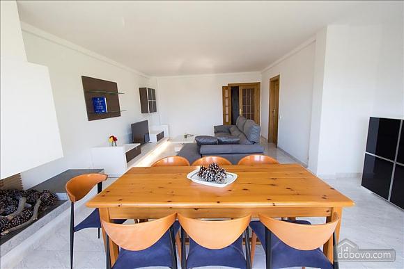 Delightful villa on the Costa Dorada just 100 meters from the beach, Sei (+) Camere (99725), 020