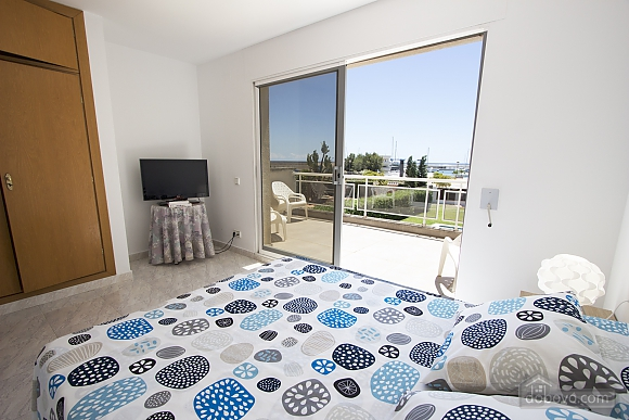 Delightful villa on the Costa Dorada just 100 meters from the beach, Sieben+ Zimmern (99725), 031