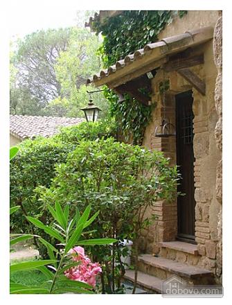 Teresa Santa Cristina d'Aro, Cinq chambres (73128), 007