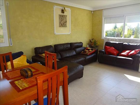 Casa Alicia Cunit, Fünfzimmerwohnung (82790), 006