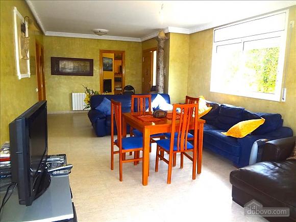Casa Alicia Cunit, Fünfzimmerwohnung (82790), 007