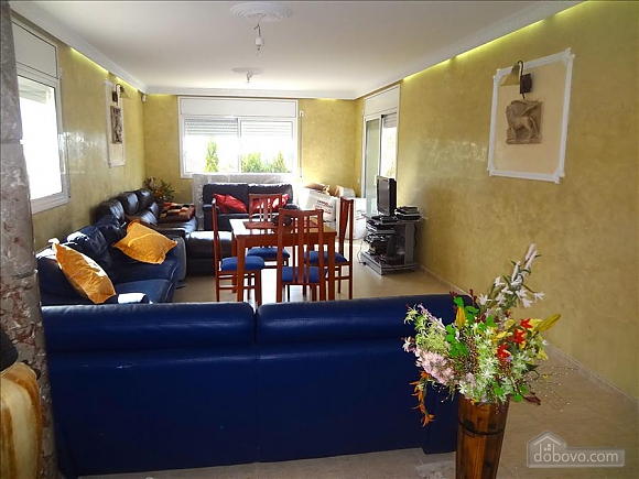Casa Alicia Cunit, Fünfzimmerwohnung (82790), 008