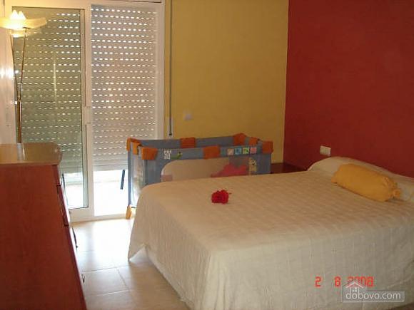 Casa Alicia Cunit, Fünfzimmerwohnung (82790), 009