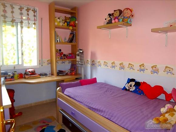 Casa Alicia Cunit, Fünfzimmerwohnung (82790), 011