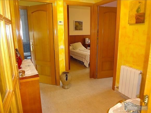 Casa Alicia Cunit, Fünfzimmerwohnung (82790), 012