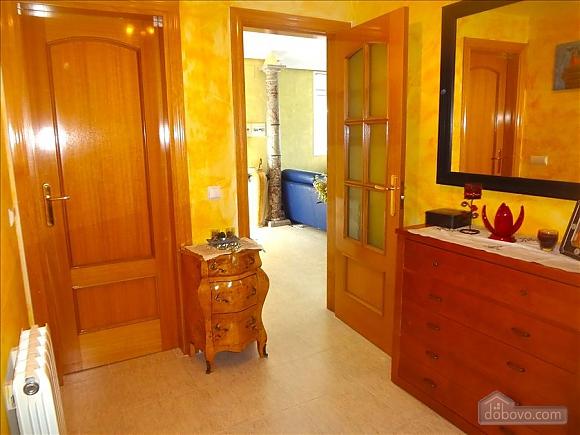 Casa Alicia Cunit, Fünfzimmerwohnung (82790), 013