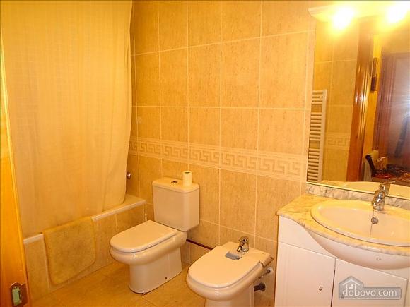 Casa Alicia Cunit, Fünfzimmerwohnung (82790), 014