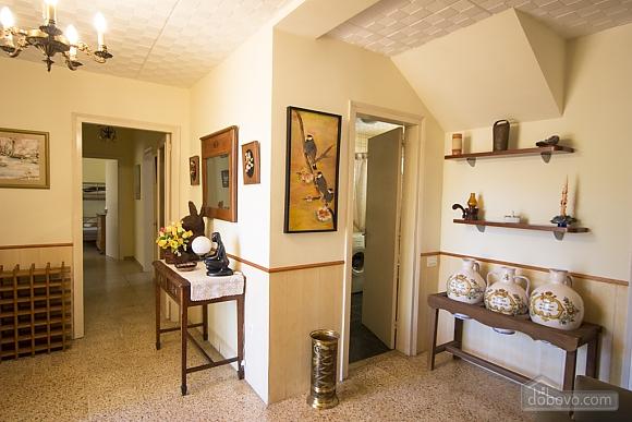 Хосеп Луіс Вакаріссес Гранде, 7+ кімнат (45094), 016