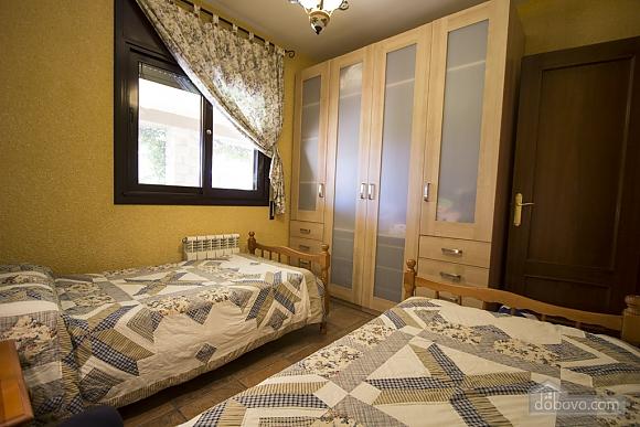 Вакариссес, 6ти-комнатная (20057), 013