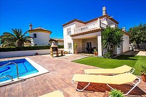 Ignacio Miami Playa, Three Bedroom, 001