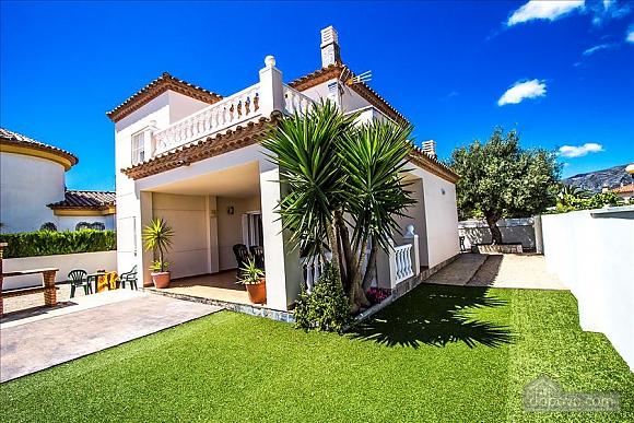 Ignacio Miami Playa, Tre Camere (75926), 002