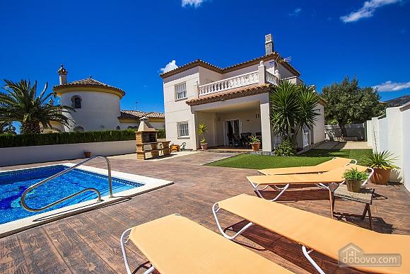 Ignacio Miami Playa, Tre Camere (75926), 003