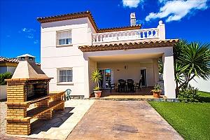 Ignacio Miami Playa, Trois chambres, 004