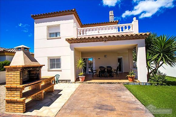 Ignacio Miami Playa, Tre Camere (75926), 004