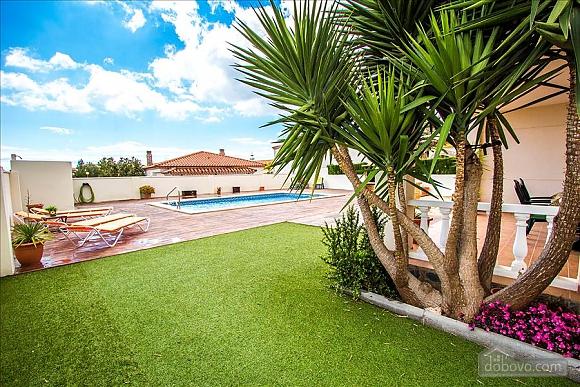 Ignacio Miami Playa, Tre Camere (75926), 005