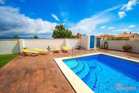 Ignacio Miami Playa, Tre Camere (75926), 006
