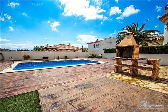 Ignacio Miami Playa, Tre Camere (75926), 008
