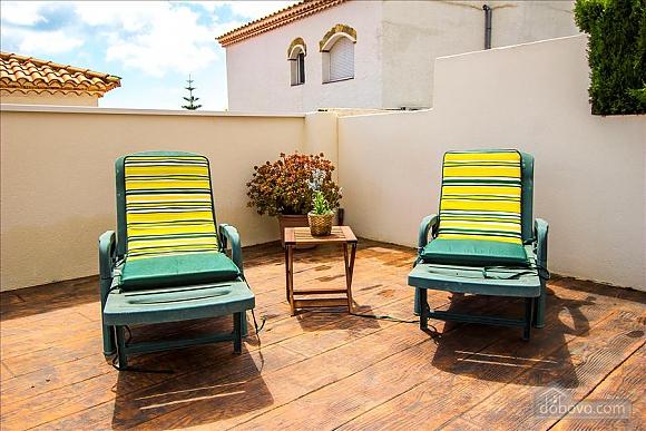 Ignacio Miami Playa, Tre Camere (75926), 009