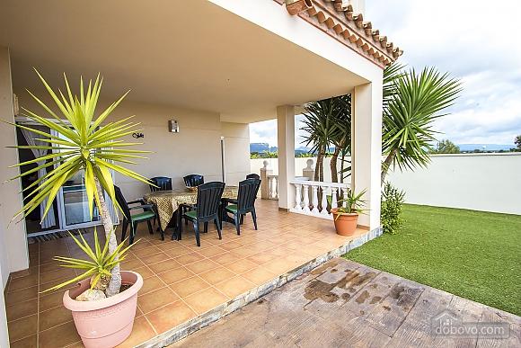 Ignacio Miami Playa, Tre Camere (75926), 010
