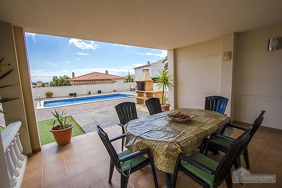 Ignacio Miami Playa, Tre Camere (75926), 011
