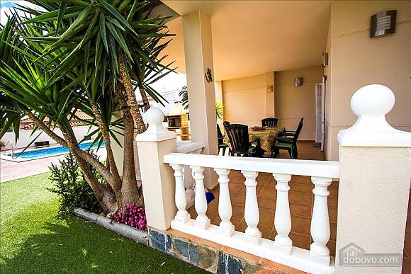 Ignacio Miami Playa, Tre Camere (75926), 012