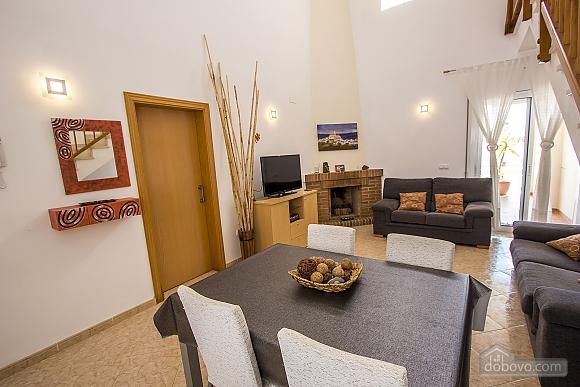 Ignacio Miami Playa, Tre Camere (75926), 015