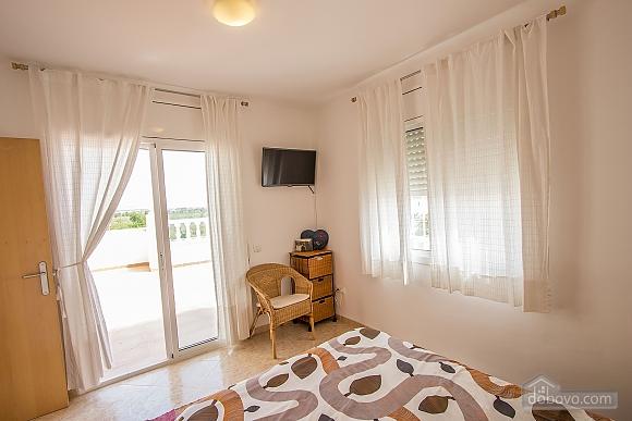 Ignacio Miami Playa, Tre Camere (75926), 024