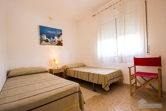 Ignacio Miami Playa, Tre Camere (75926), 025