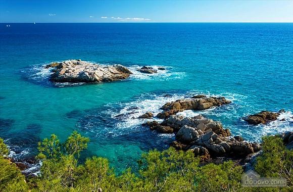 Ignacio Miami Playa, Tre Camere (75926), 035