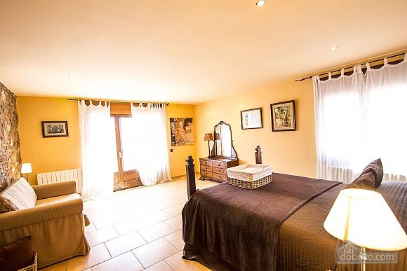Альвар Мас Кабре Вініольс, 6-кімнатна (55092), 046