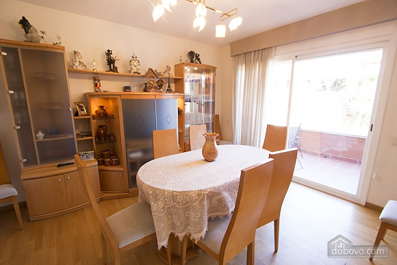 Rosa Sant Cugat, Five Bedroom (43835), 016