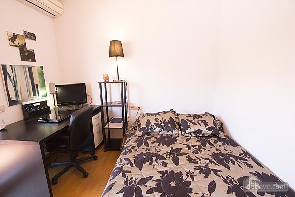Роза Сант Кугат, 6-кімнатна (43835), 033
