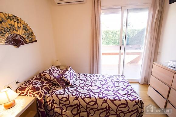 Роза Сант Кугат, 6-кімнатна (43835), 037