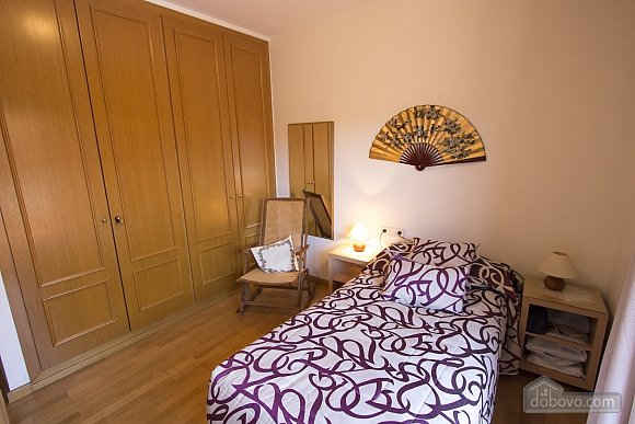 Rosa Sant Cugat, Five Bedroom (43835), 038