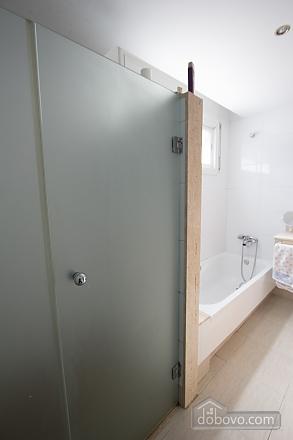 Роза Сант Кугат, 6-кімнатна (43835), 045