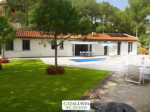Anna Sant Feliu, Four Bedroom, 002