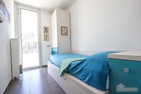 Ана Сант Фелю, 5-кімнатна (15556), 027