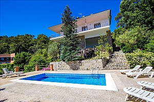 Cova del Drac, Five Bedroom, 002