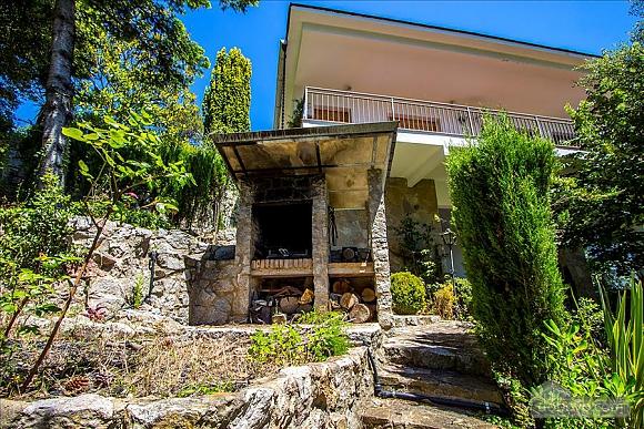 Cova del Drac, Cinque Camere (61927), 012