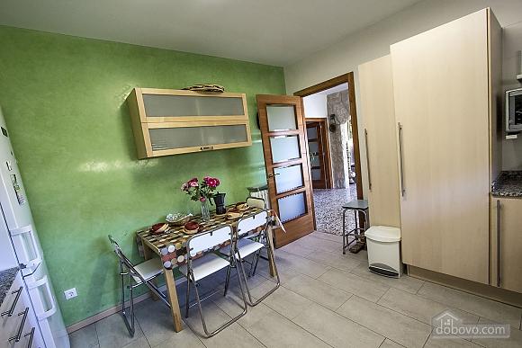 Кова дель Драк, 6-кімнатна (61927), 027