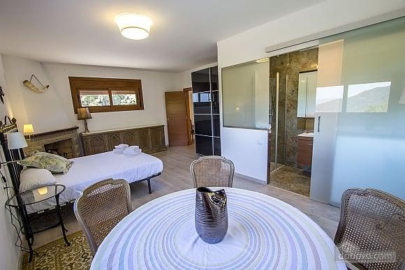 Кова дель Драк, 6-кімнатна (61927), 030
