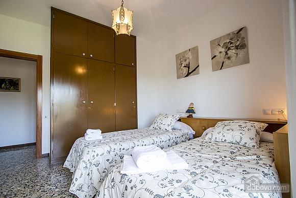 Кова дель Драк, 6-кімнатна (61927), 035