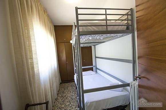 Кова дель Драк, 6-кімнатна (61927), 036