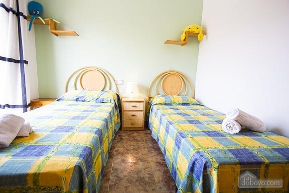 Вилла Оазис, 5ти-комнатная (38539), 022