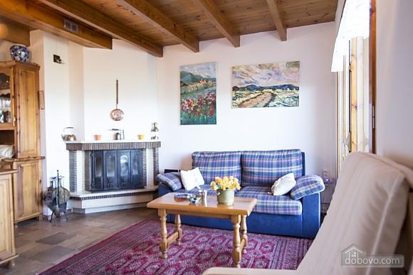 Sallent, Four Bedroom (56736), 014