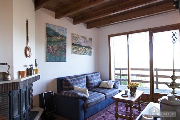 Sallent, Four Bedroom (56736), 015