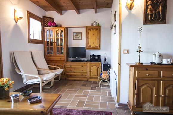Sallent, Four Bedroom (56736), 016